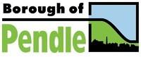 Pendle Council