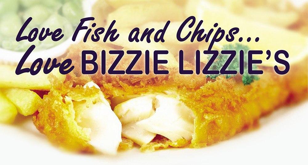Bizzie Lizzies