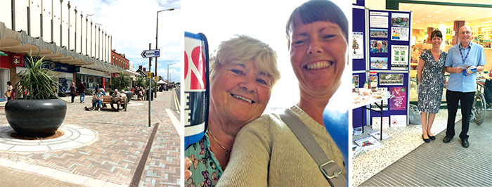 cleveleys-group