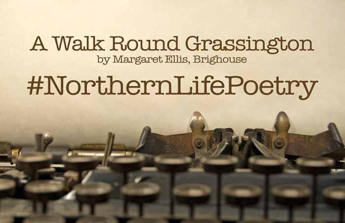 A Walk Round Grassington