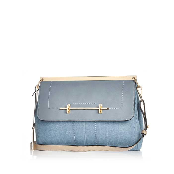 Bar Front Bag