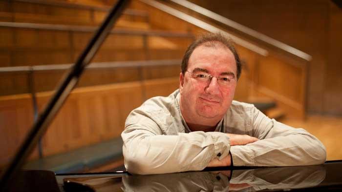 Neil Brand