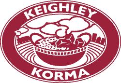 Keighley Korma