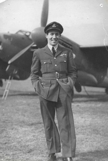 Maurice Briggs