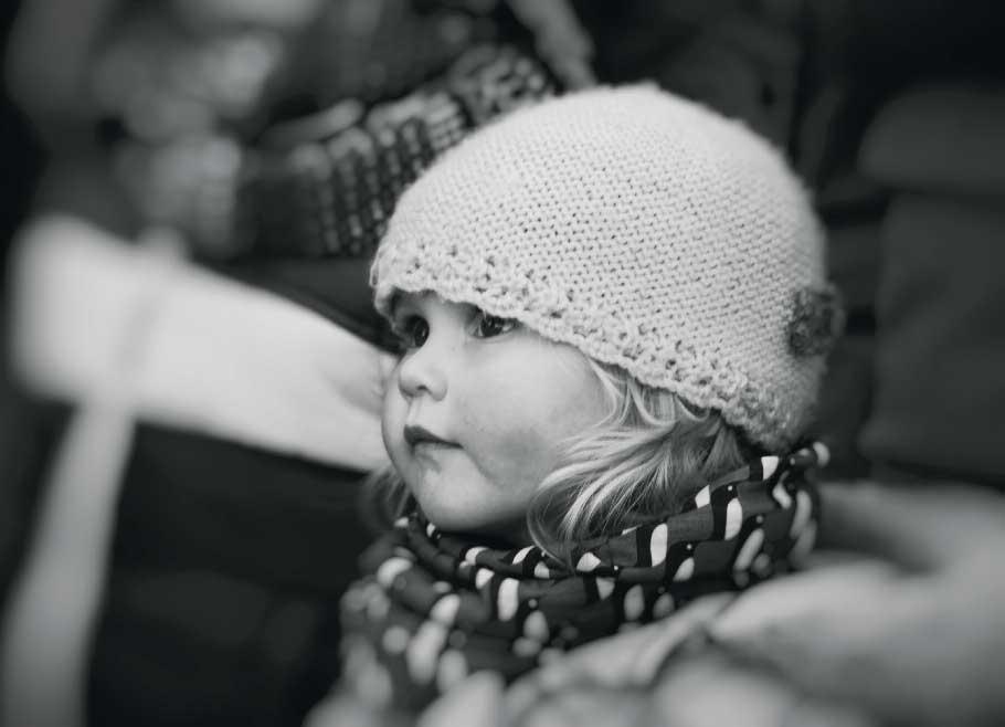 Erica Platt photography