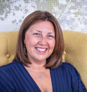 Deborah Bulcock